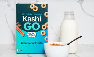 Kashigocinnamonvanilla lead