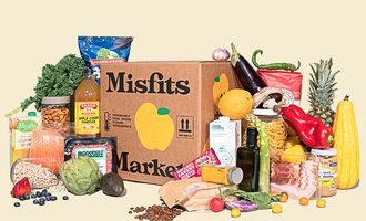 Misfitsmarketbox lead