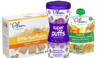 Plumorganicsproducts lead