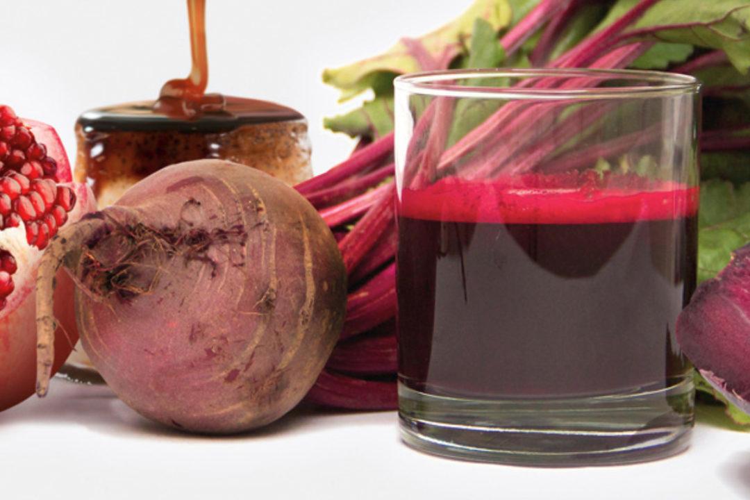 SECNA Natural Ingredients Group SL purple colors