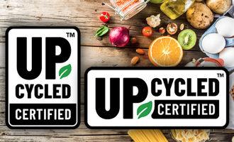 Upcycledcertifiedseals lead