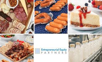 Entrepreneurialequitypartnersportfolio lead