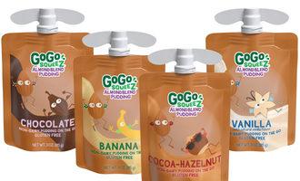 Gogosqueezplantbasedpudding lead
