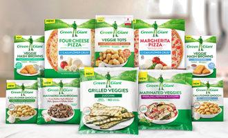 Greengiantproducts lead