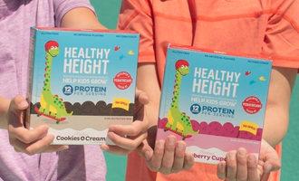 Healthyheightbars lead