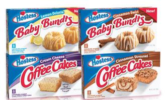 Hostesscakesbundts lead