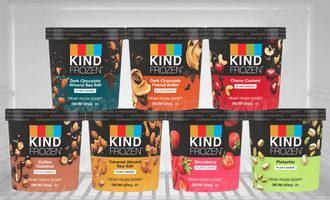 Kindfrozenpints lead