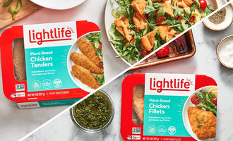 Lightlifechickentendersfillets lead
