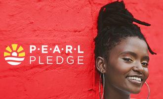 Pearlpledge lead