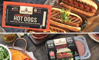 Sweetearthburgerdogs lead