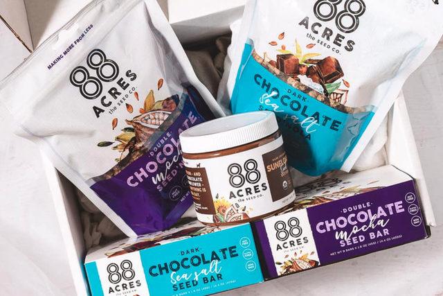 88acreschocolateproducts lead