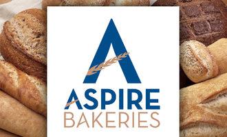 Aspirebakerieslogo lead
