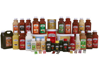 Assanfoodsportfolio lead