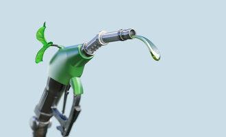Biofuel lead