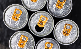 Comax flavors caffeine maskers lead