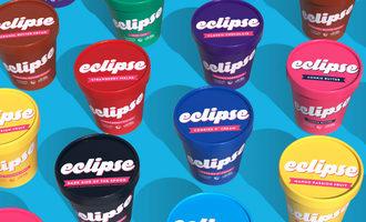 Eclipsefrozendesserts lead
