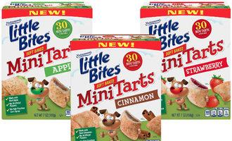 Littlebitesminitarts lead