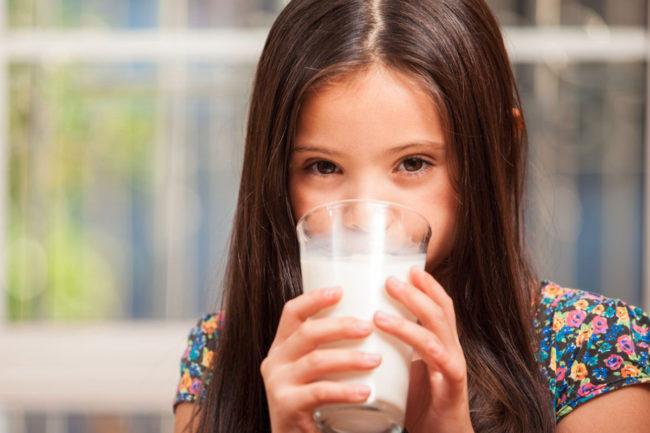 International Flavors & Fragrances Inc. Nurica dairy protein