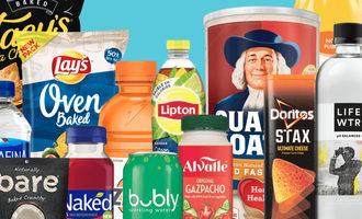 Pepsicosustainableproducts lead