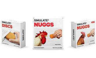Simulateproducts lead
