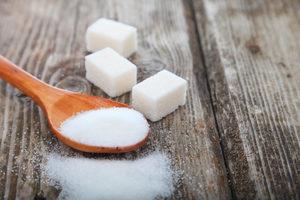 Sugarspooncubes lead