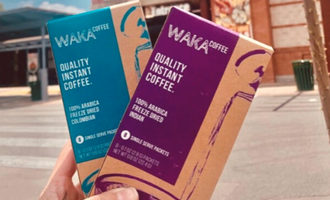 Wakacoffee lead