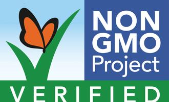 070821 non gmo label lead