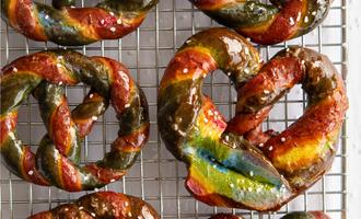 071321 rainbow pretzels lead