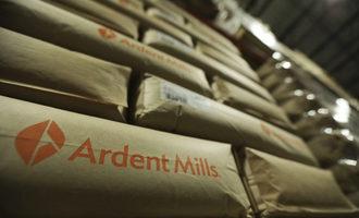 Ardentmillsbags lead