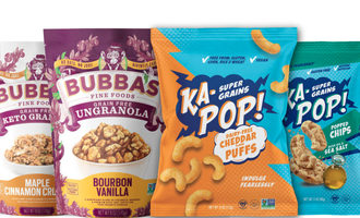 Awakenedfoodsproducts lead