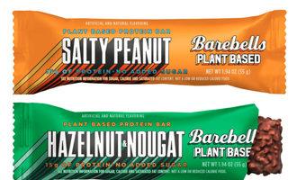 Barebellsplantbased lead