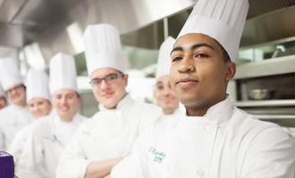Culinaryinstitutescholarship lead