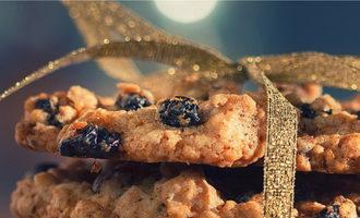 Icopacookies lead