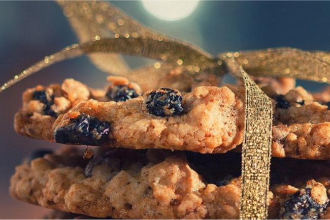 Icopa Distribution cookies