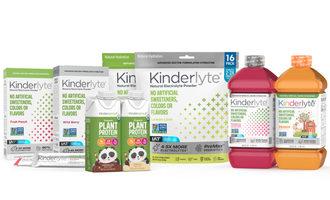 Kinderlyteproducts lead