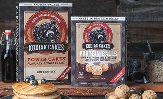 Kodiakcakespowercakesproteinballs lead