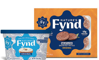 Naturesfyndproducts1200x800