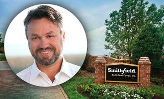 Smithfieldshanesmith lead