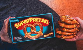 Superpretzelboxstack lead