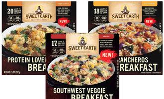 Sweetearthbreakfastbowls lead