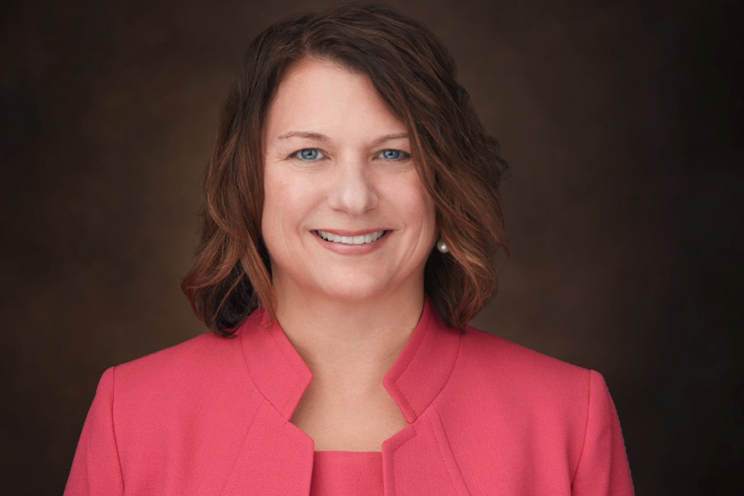 Theresa Robbins Shea, Utz