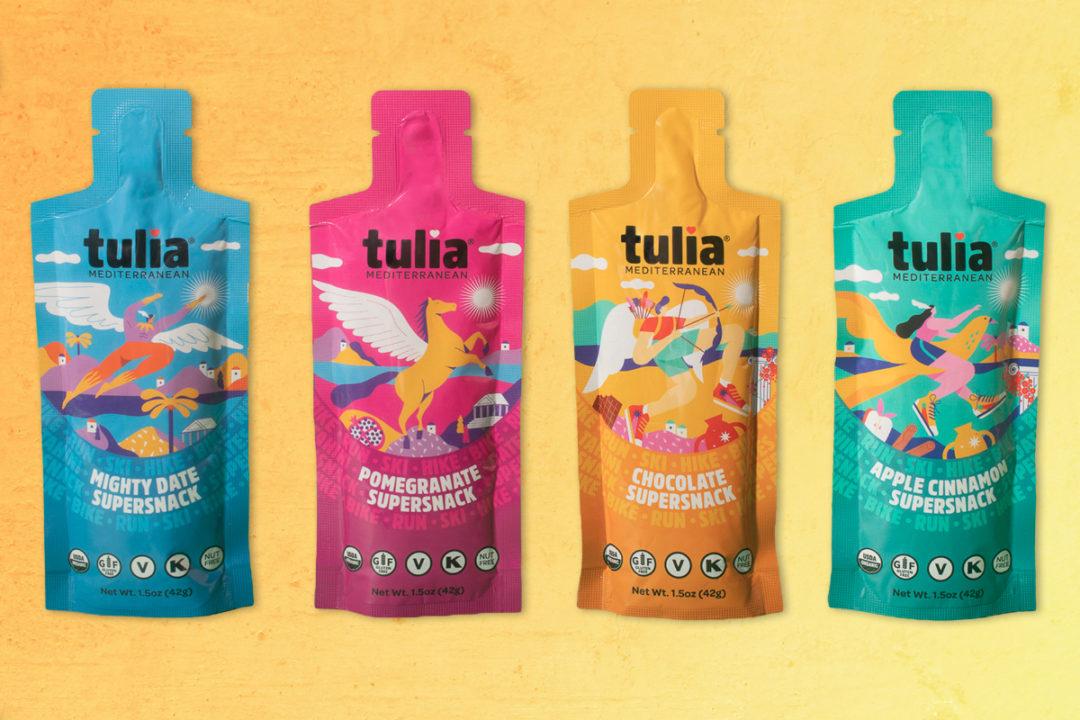Tulia Supersnacks
