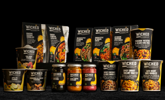 Wickedkitchenproducts lead