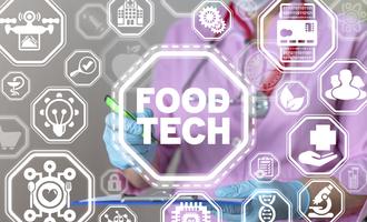 080321 foodtech lead1