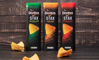 Doritosstax lead