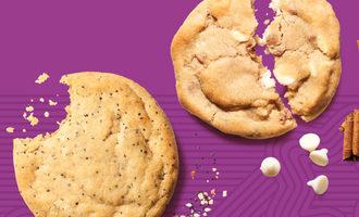 Insomniabreakfastcookies lead