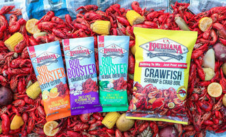 Louisianafishfryproducts lead