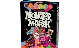 Monstermashcereal lead