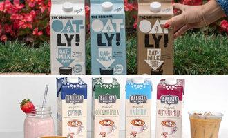 Oatlysunoptaplantbasedmilk lead