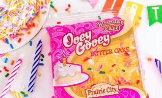 Prairiecitybirthdaycakeooeygooeybuttercake lead